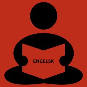 mulighed på engelsk