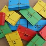 Matematik-vendekort_Sproggren