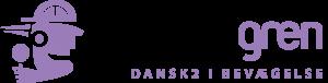 Dansk2 i Bevaegelse