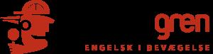 Engelsk i Bevaegelse