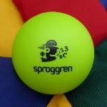 Nulrebold_Sproggren