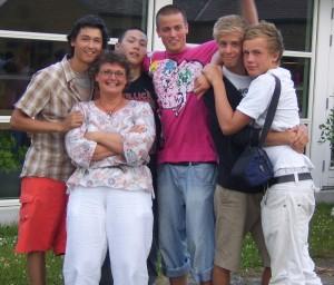 Relation_til_elever_Sproggrens_Blok